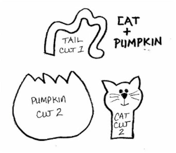 cat-slap-brcelet-pattern