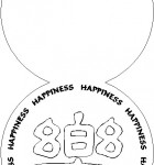 chinese-happiness-card-08