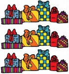 chirstmas_gifts_color