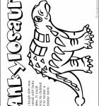color-ankylosaur