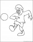 coloring_page_soccer_player