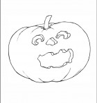 coloring-pumpkin2