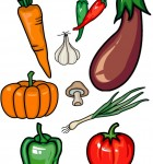 cornucopia-vegetables-color