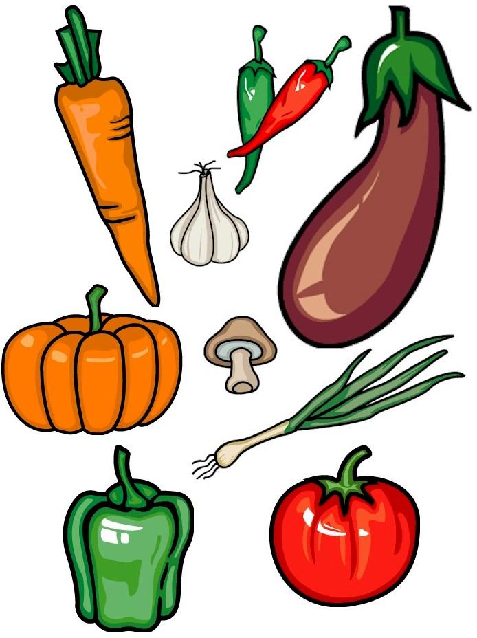 Fruit basket fruits and vegetables fruit color the fruit free fruits - Printable Cornucopia