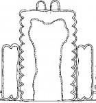 craftstick-frog-pattern