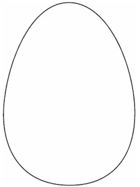 crayon-egg-pattern