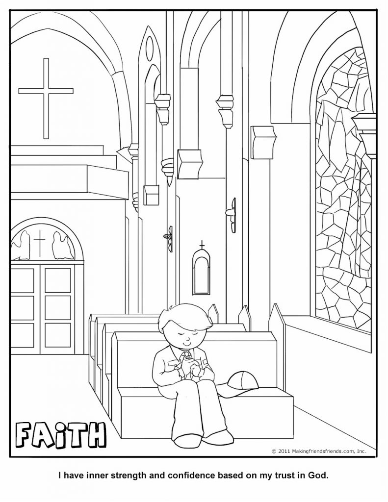 cub-scout-coloring-page-faith