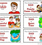 dad-coupons1