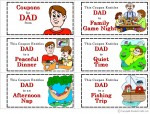 dad_coupons1