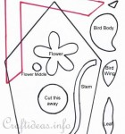 decorative-birdhouse-pattern