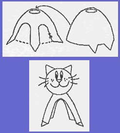 diagram-egg-carton-cat-08