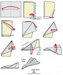 diagram_space_shuttle_paper_airplane_08