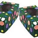 Tissue Box Dinosaur Feet