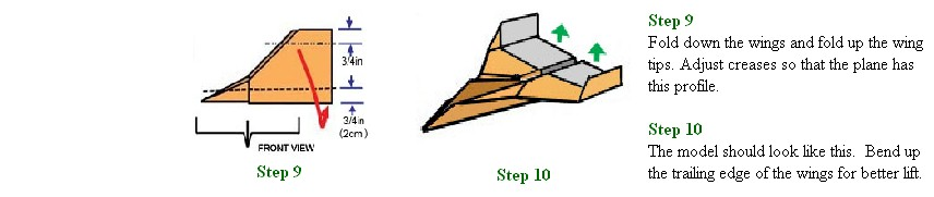 directions-f15-paper-airplane-2-08