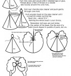 doily-angel-instructions