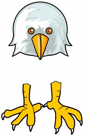 eagle-parts