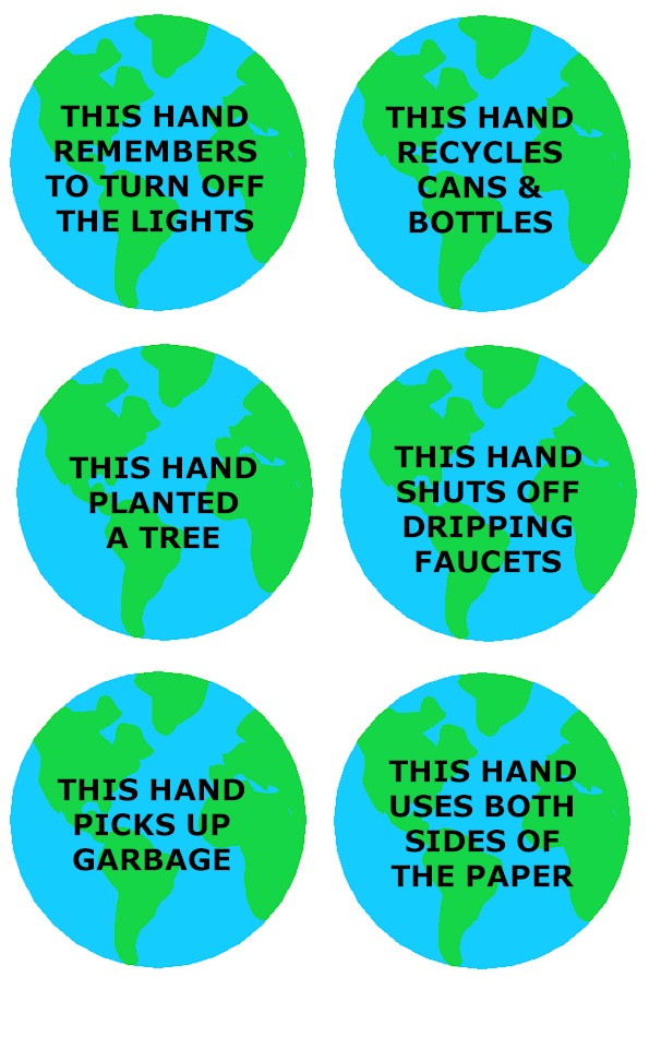 earth-day-hands