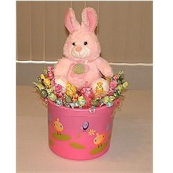 Easter Bucket