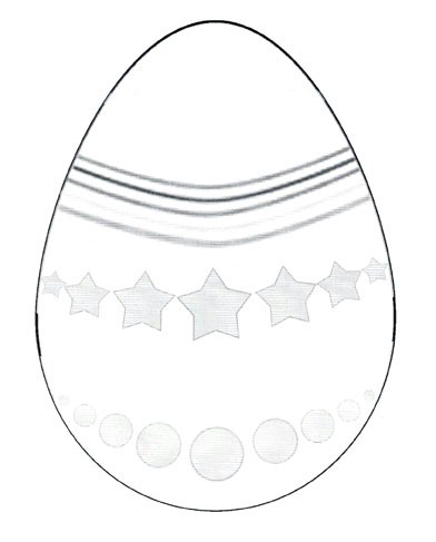 easter-egg-magnets-patterm