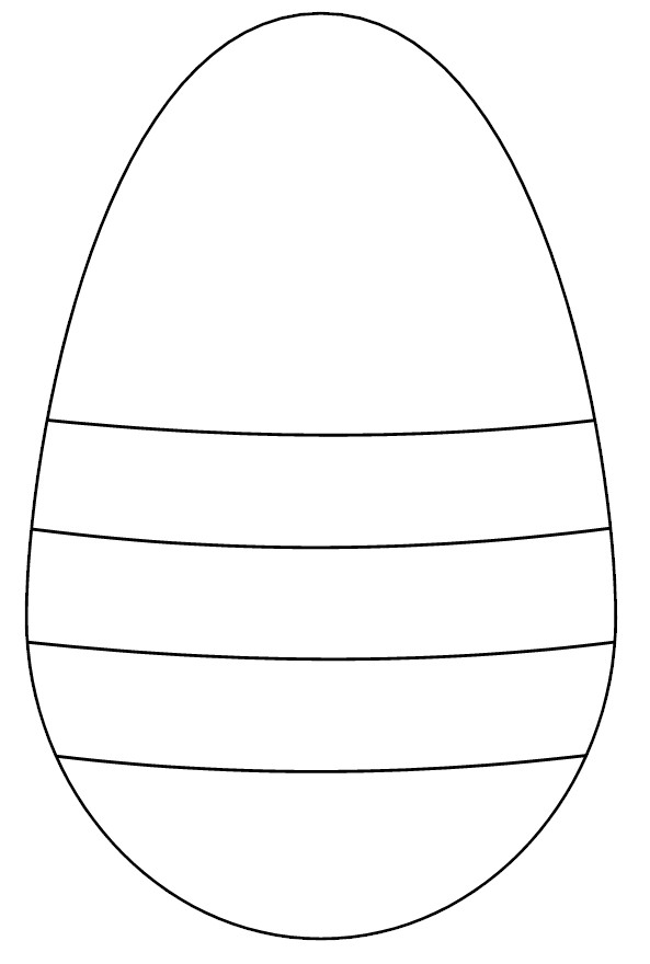 easter-egg-pattern