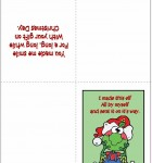 elf-thank-you-card