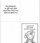 elf-thank-you-card-bw