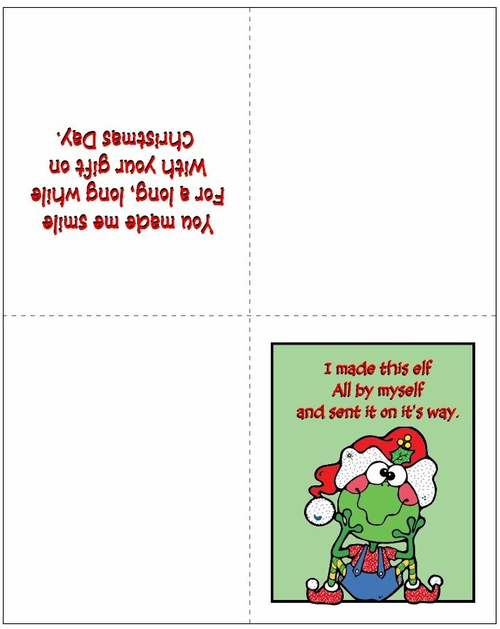 elf-thank-you-card
