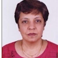 Image of Elizabeth Dias