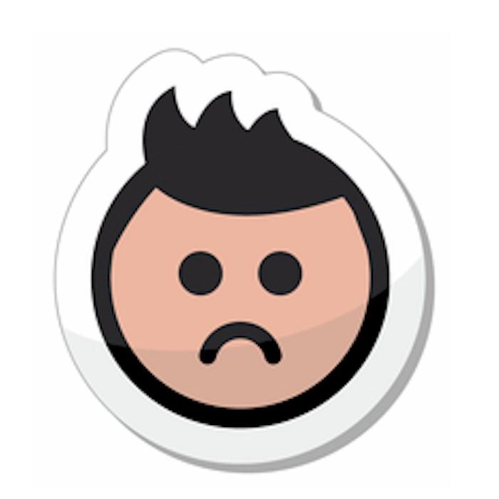 emotion-boy-sad