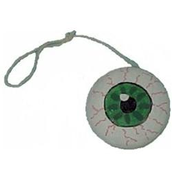 Eyeball Yo Yo
