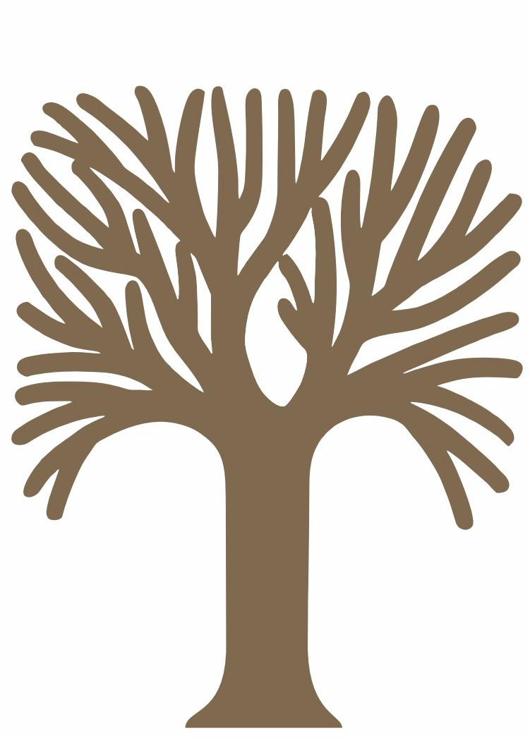 fall-tree-template