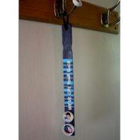 Image of Sailboat String Art