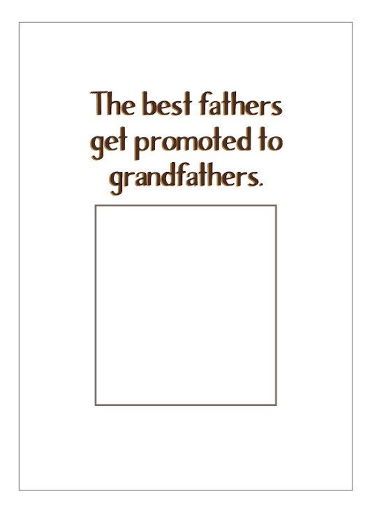 fathers-day-frame-printable