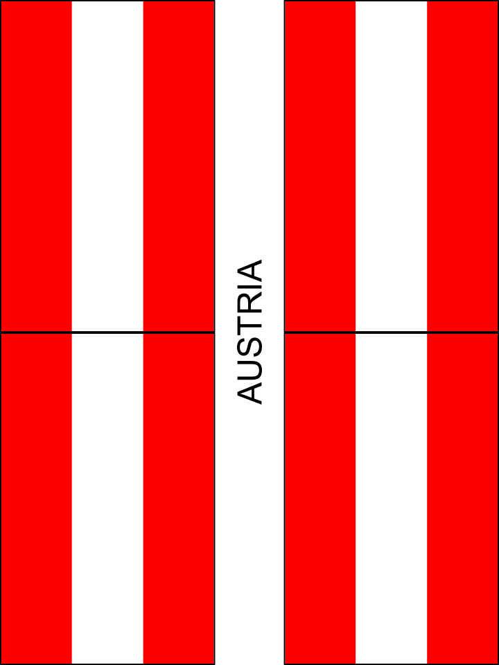 flag-austria