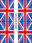 flag-great-britain