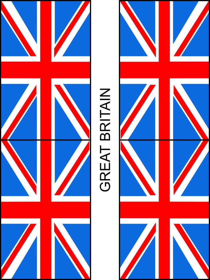 flag-great-britain