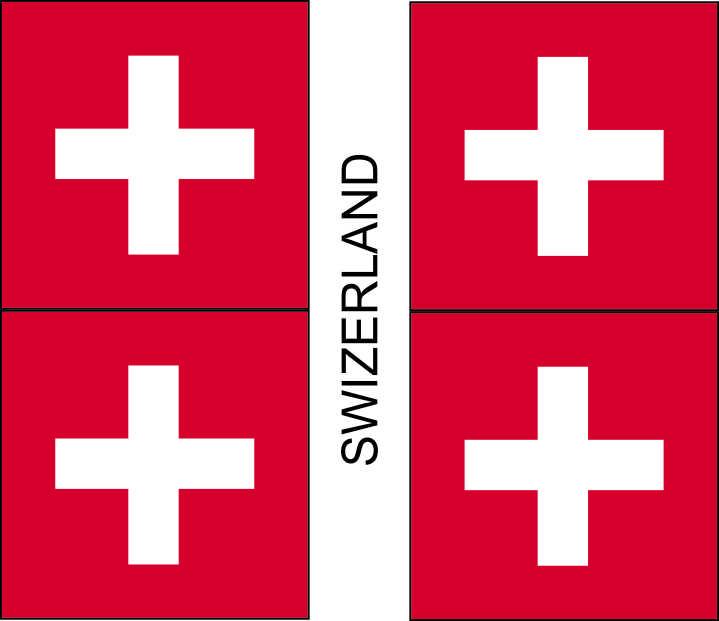 flag-swizerland