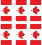 flags-canada