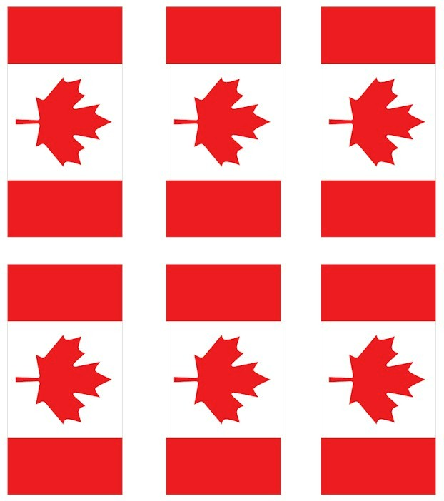 flags-canada