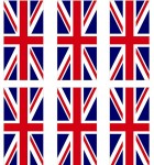 flags-uk