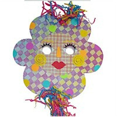 Image of Welcome to FreeKidsCrafts.com!