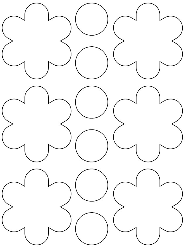 flower-headband-pattern
