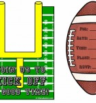 football-party-invitation-pattern