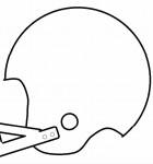 football-stencil1
