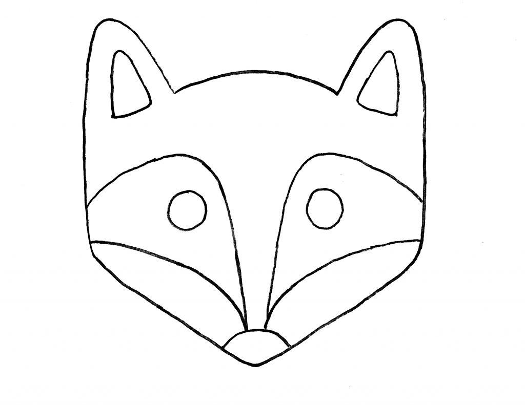 fox-pattern