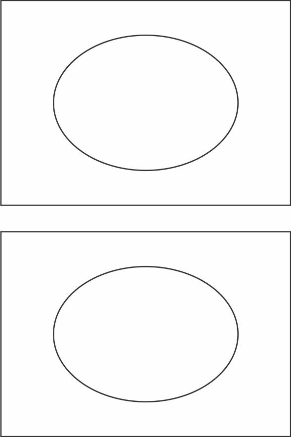 frame-pattern