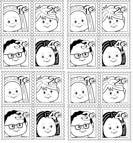 fun-stamps-bw