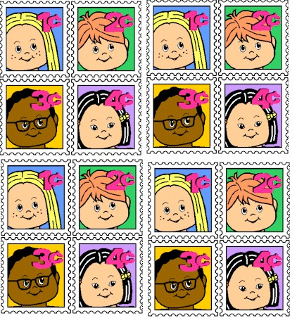 fun-stamps-color
