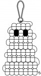 ghost_bead_pattern