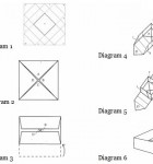 gift-boxes-diagrams